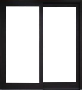 6. Okno HS strona zewnętrzna