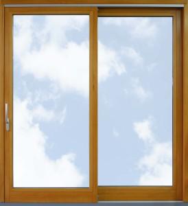 5. Okno HS strona wewnętrzna