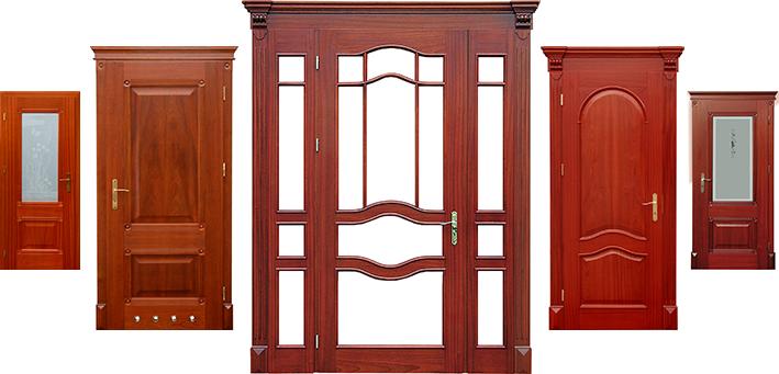 Amazing Drzwi Wewnetrzne Ukryte Drewniane Producent Klich