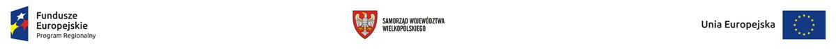fundusze-logos
